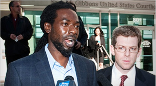 Government Error Could Give Buju Banton Big Break In Case