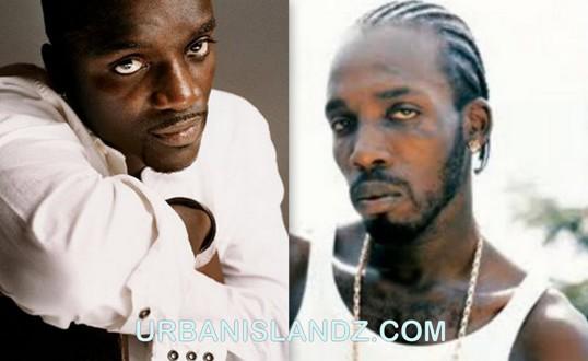 New Music: Mavado Ft. Akon – Survivor