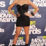 mtv-movie-awards-2011-11