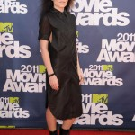 mtv-movie-awards-2011-13