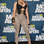mtv-movie-awards-2011-2