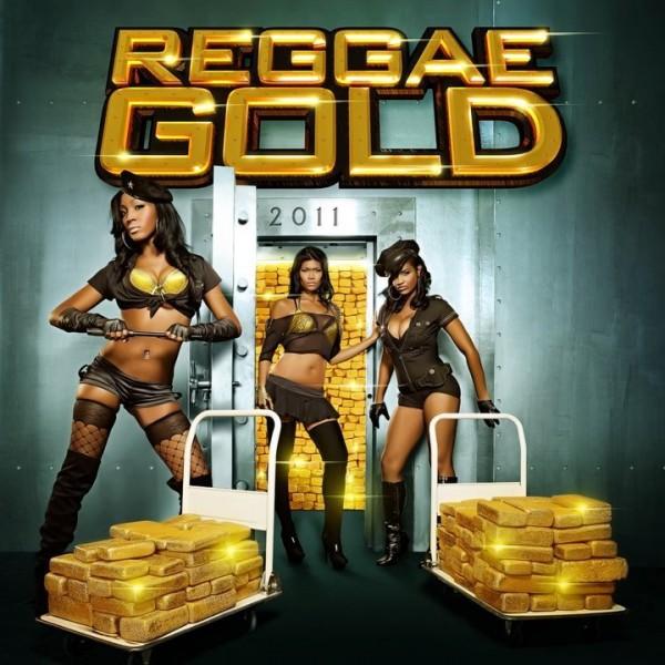 reggae-gold
