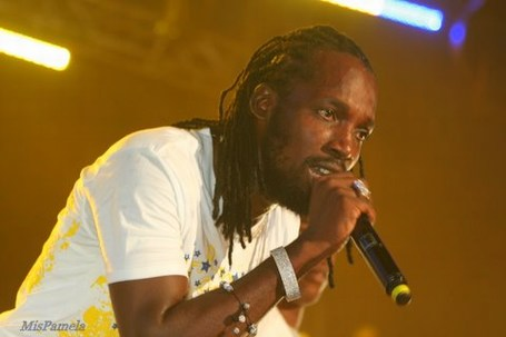 New Music: Mavado – Clean Everyday