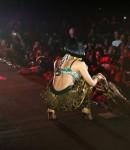 nicki minaj sumfest jamaica 12
