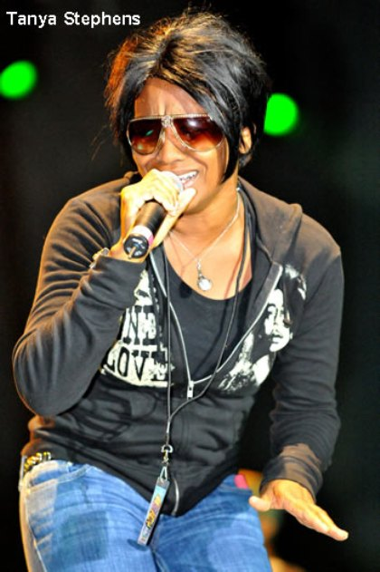 Top 10 Dopest Female Dancehall Artists Of All Time - Urban