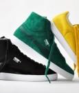 Bolt-puma-shinzo-new-future-sneaker