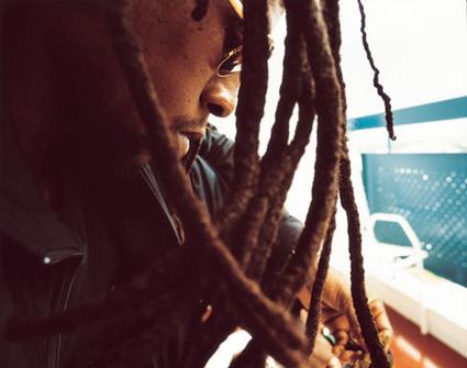 Jah_Cure_4