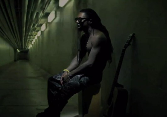 Lil Wayne How To Love Video