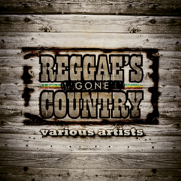 Reggae Gone Country Album Creates Billboard History