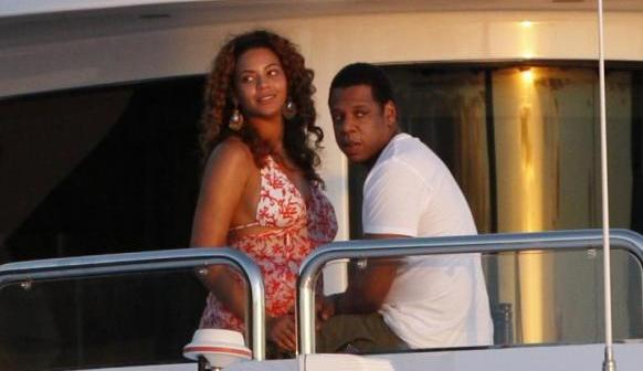 beyonce-and-jay-z-photo_582x768