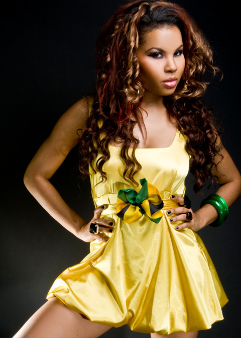 Top 10 Dopest Female Dancehall Artists Of All Time - Urban Islandz