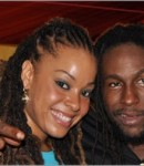 jah cure and kamila mcdonald 1