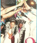 jah cure and kamila wedding