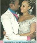 jah cure and wife kamila mcdonald