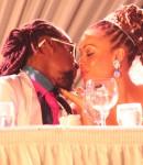 jah cure kamila kissing