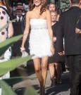 kim-kardashian-wedding-guests-08212011-06-430x621