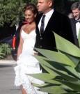 kim-kardashian-wedding-guests-1