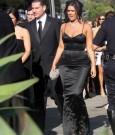 kim-kardashian-wedding-guests