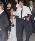kim-kardashian-wedding-photos-08212011-07-430x607