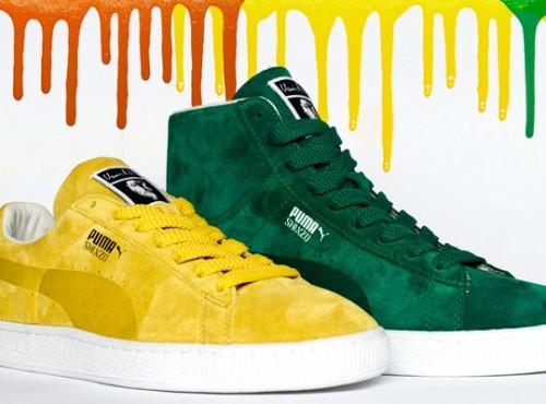 puma-shinzo-bolt-future-sneakers-0-500x370
