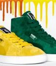 puma-shinzo-bolt-future-sneakers-01