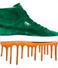 puma-shinzo-bolt-future-sneakers-1
