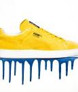 puma-shinzo-bolt-future-sneakers-4