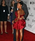 will and jada 2