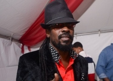 Beenie Man Honoured With New York Proclamation [Video]