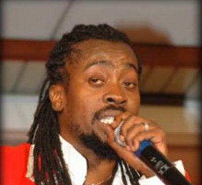Beenie Man – S*x Appeal [New Music]