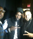 IFWT-BACKSTAGE-KHALED-ACE-MAVADO