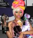 mtv music video awards press room 2 290811