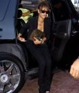 Rihanna 12012