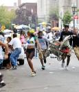 nyc west indian parade panic