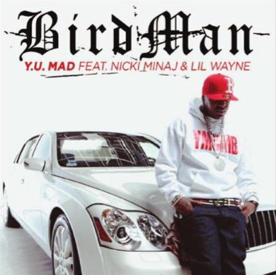 birdman-yu-mad-cover