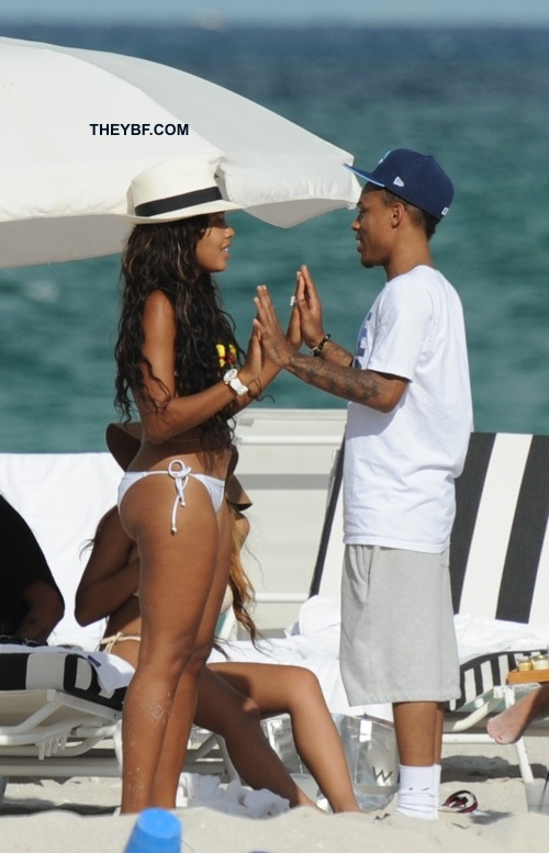 Bow wow dating angela simmons 2013. is lewis hamilton still dating nicole.