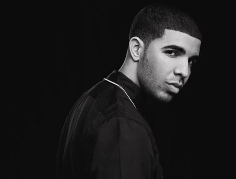 Drake Fires Management Team, May Leave Young Money