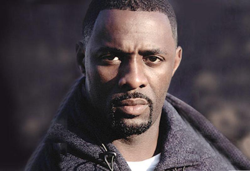 New Video: Idris Elba (Driis) – Private Garden