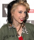 kreayshawn-kravitz-4