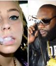 kreayshawn rick ross