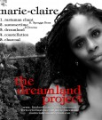 marie-claire-the dreamland project