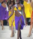 miss-angola-leila-lopes-7