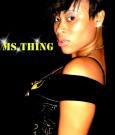 ms thing 4