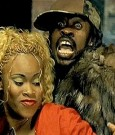 ms thing beenie man