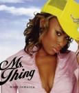 Ms Thing 10