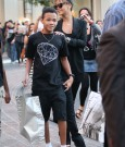rihanna and brother