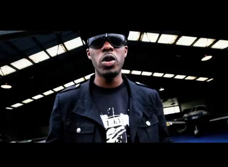 New Video: Ayani Ft. Mighty Kalimba – Show Me a Sign