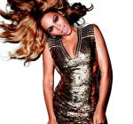 Beyonce Harpers Bazaar 1