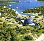 Eye-Shaped-Home-of-Naomi-Campbell2-450x300