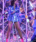 FP_7980143_BIG_Rihanna_22_38-530x816